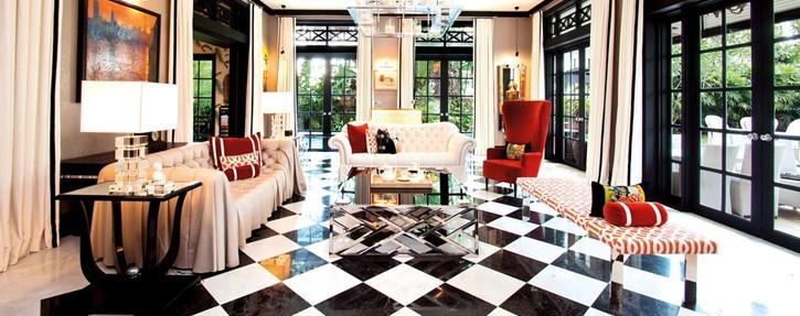 Formal-living-room-main-slide