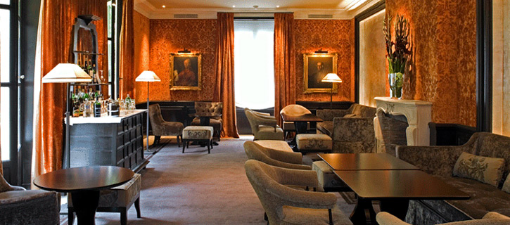 best-hotels-in-paris-slide  Best Small Design Hotels with Luxurious Interiors in Paris best hotels in paris slide