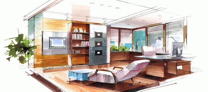 interior-design-starting-up-basics-slide
