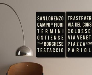 Poster-Decor-slide