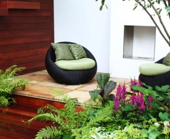 Easy Tips on How to Design a Garden
