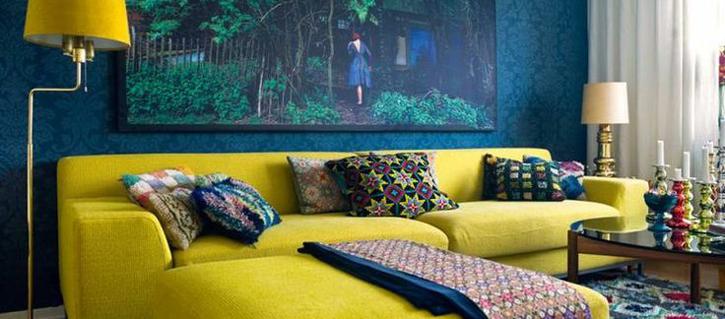 10 perfect bedroom interior design color schemes design for Minimalist color scheme interior design
