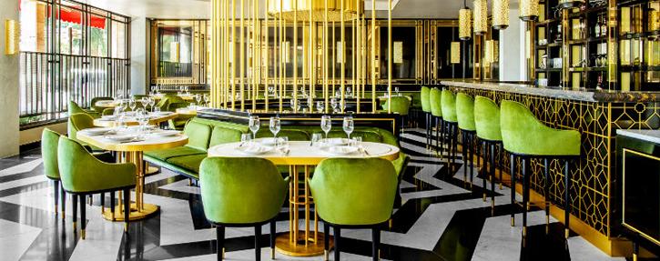 Song-Qi-Restaurant-glamour-slide