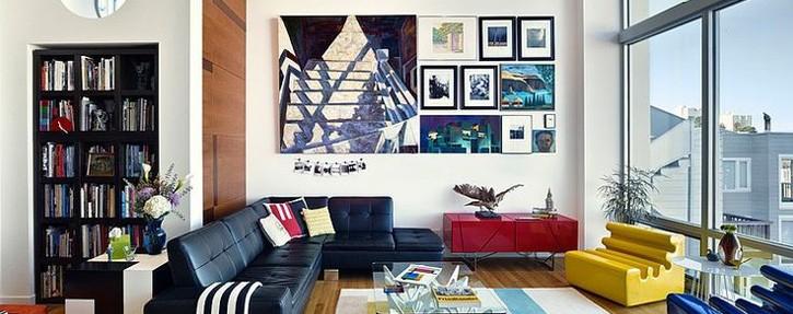 gallery-artwork-interior-decoration-slide