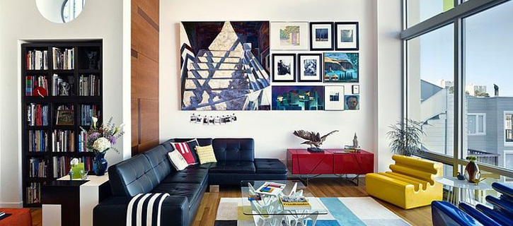 gallery-artwork-interior-decoration-slide Simple Design Ideas Simple Design Ideas on how to Decorate using Artwork gallery artwork interior decoration slide