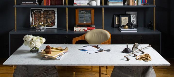 home-office-tips-slide