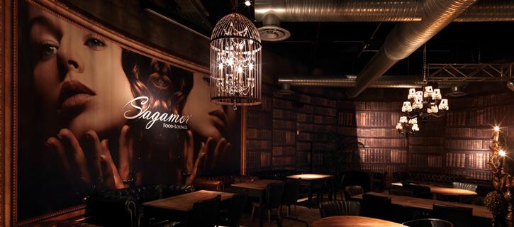 sagamour-slide  Sagamor lounge bar & restaurant by Andrea Langh sagamour slide
