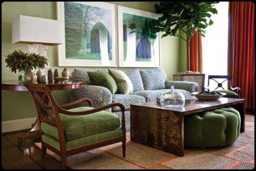 6 Ways to Make Your Home More Comfortable