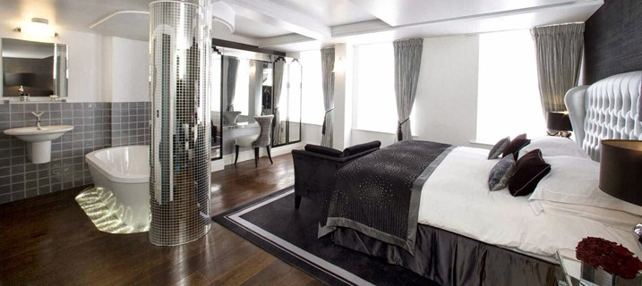 Sanctum-Soho-Hotel-slide-top-london-hotels
