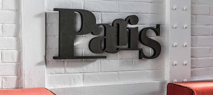 objet-typographie-paris-slide