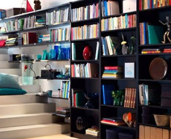Home-Library-Design-with-Modern-Book-Storage-slide