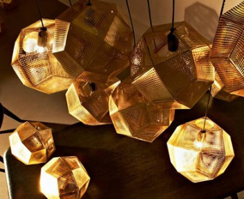 copper-lighting_lamp_top10
