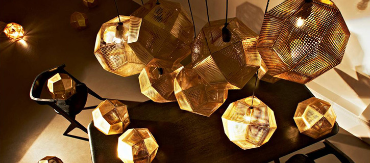 copper-lighting_lamp_top10  Top 10 Brand New Copper Lamps copper lighting lamp top10