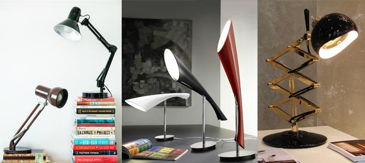 reading-lamp-slide