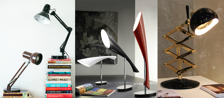 reading-lamp-slide  Practical and Stylish Mid Century Reading Lamps reading lamp slide