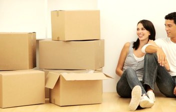 Five Tips for a Successful Move