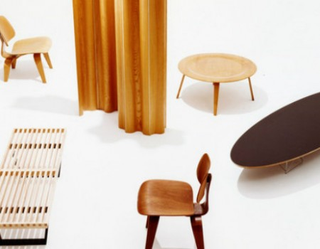 Why we love Mid Century Modern Style
