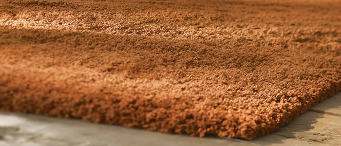 Decorate your spaces with modern rugs (1)
