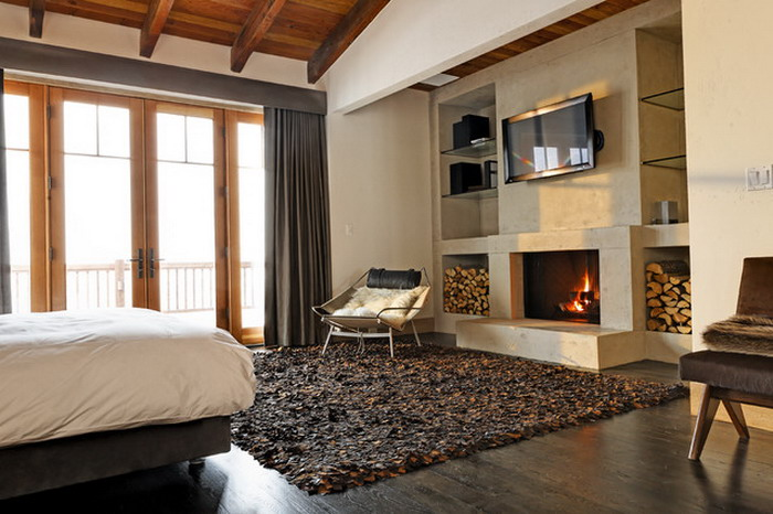 Decorate-your-spaces-with-modern-rugs-12.jpg