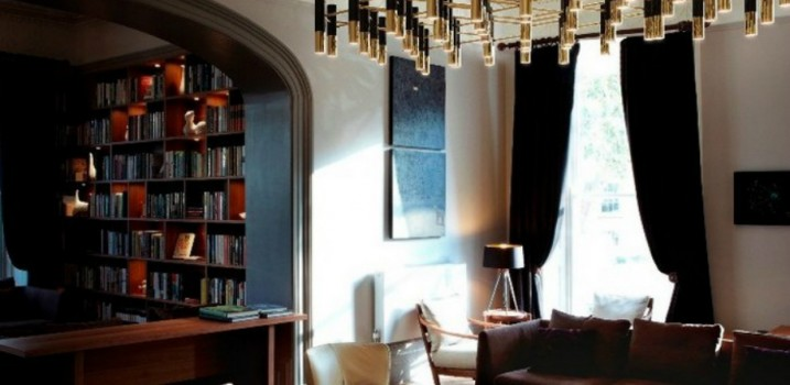 FEAT-TOP-50-MODERN-SUSPENSION-LAMPSdelightfullike-ceiling-dining-rectangular-custom-lamp-Montpelier-Chapter-Hotel-730x445