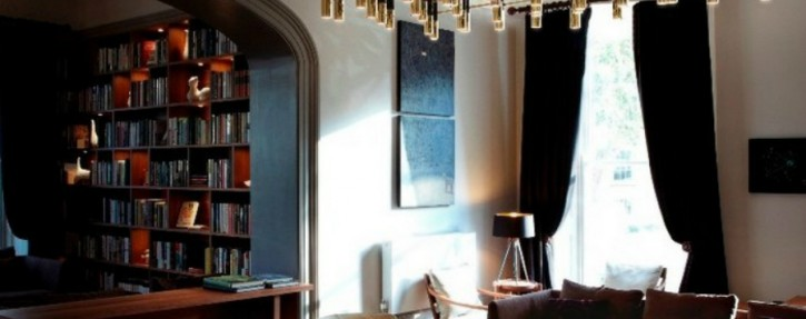 FEAT-TOP-50-MODERN-SUSPENSION-LAMPSdelightfullike-ceiling-dining-rectangular-custom-lamp-Montpelier-Chapter-Hotel-730x445