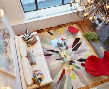 an-impeccable-design-loft
