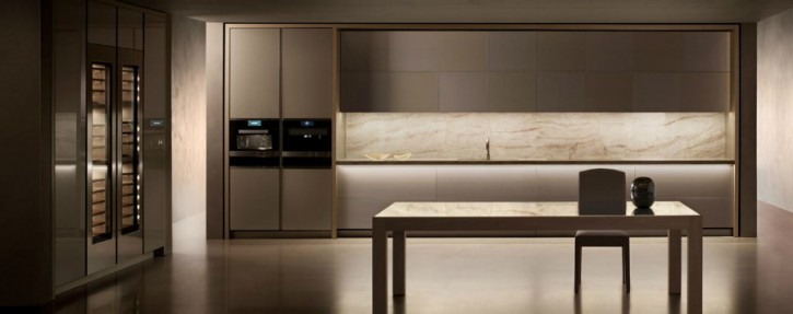 armanis kitchen decor ideas interior design