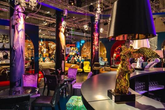 rendez-vous-in-paris-maison-et-objet best design trends  Rendez-vous in Paris – Maison et Objet rendez vous in paris maison et objet best design trends