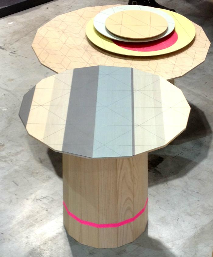 rendez-vous-in-paris-maison-et-objet contemporary furniture  Rendez-vous in Paris – Maison et Objet rendez vous in paris maison et objet contemporary furniture