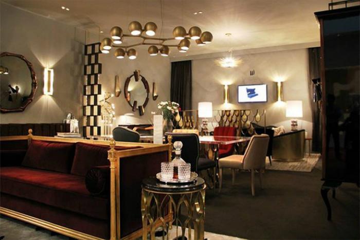 rendez-vous-in-paris-maison-et-objet home decor  Rendez-vous in Paris – Maison et Objet rendez vous in paris maison et objet home decor
