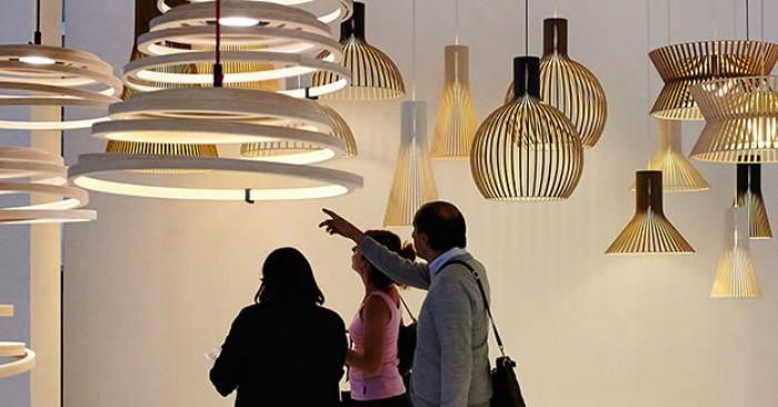rendez-vous-in-paris-maison-et-objet illumination  Rendez-vous in Paris – Maison et Objet rendez vous in paris maison et objet illumination