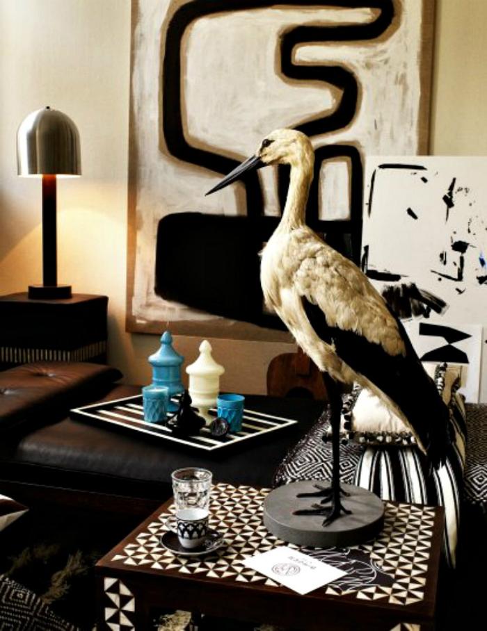 rendez-vous-in-paris-maison-et-objet international tradeshow furniture  Rendez-vous in Paris – Maison et Objet rendez vous in paris maison et objet international tradeshow furniture