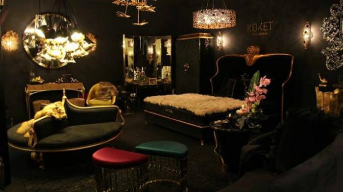 rendez-vous-in-paris-maison-et-objet living room trends  Rendez-vous in Paris – Maison et Objet rendez vous in paris maison et objet living room trends