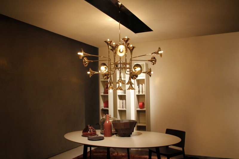 dining room ideas Contemplate a Series of Trendy and Timeless Dining Room Ideas Contemplate a Series of Trendy and Timeless Dining Room Ideas 12