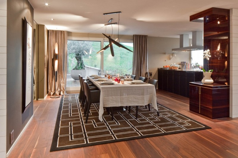 dining room ideas Contemplate a Series of Trendy and Timeless Dining Room Ideas Contemplate a Series of Trendy and Timeless Dining Room Ideas 16