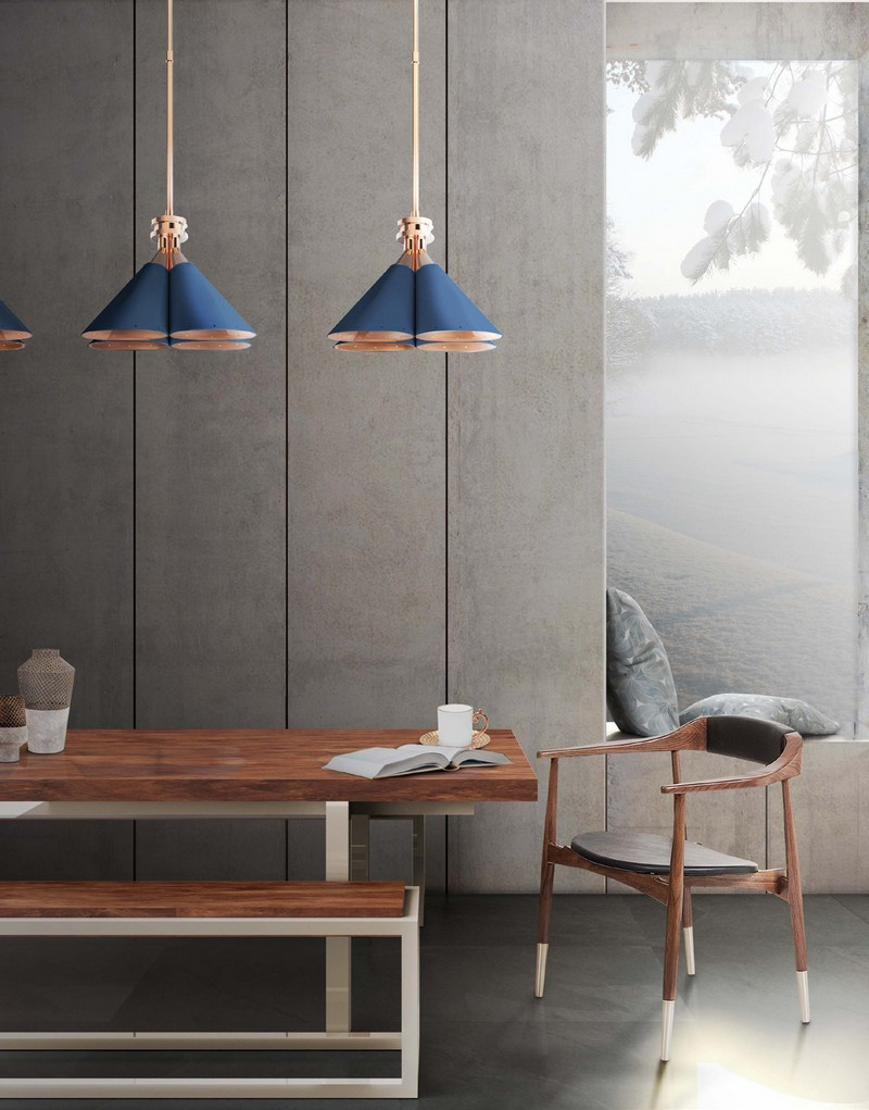 dining room ideas Contemplate a Series of Trendy and Timeless Dining Room Ideas Contemplate a Series of Trendy and Timeless Dining Room Ideas 18