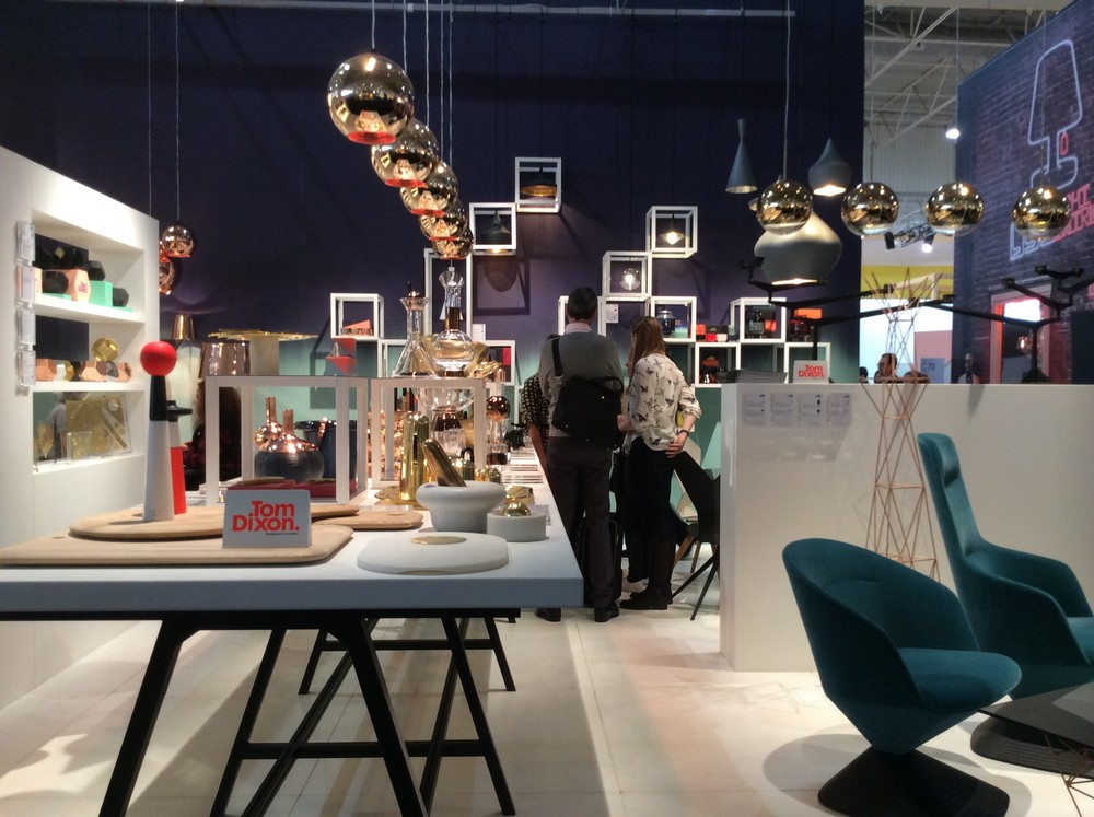 Maison et Objet Paris Read a City and Design Guide Regarding Maison et Objet Paris 2019 Read a City and Design Guide Regarding Maison et Objet Paris 2019 26