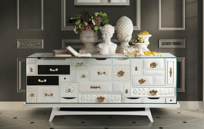home-design-ideas-french-romantic-design-style (3)  Home Design Ideas : French Romantic Design Style home design ideas french romantic design style 3