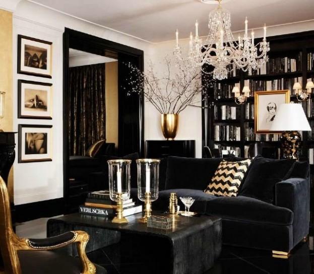 home-design-ideas-french-romantic-design-style (5)  Home Design Ideas : French Romantic Design Style home design ideas french romantic design style 5