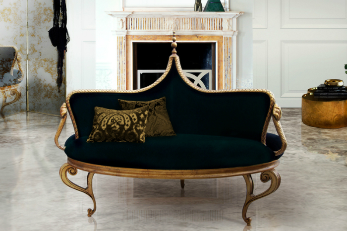 home-design-ideas-french-romantic-design-style (6)  Home Design Ideas : French Romantic Design Style home design ideas french romantic design style 6