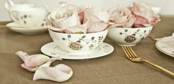 home-design-ideas-french-romantic-design-style (8)