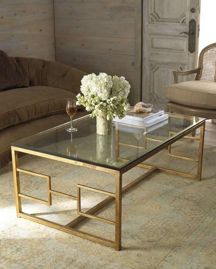 living room How to design your living room with 50 center tables how to design your living room with 50 center tables 13
