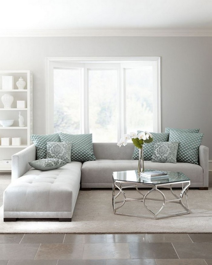 living room How to design your living room with 50 center tables how to design your living room with 50 center tables 16