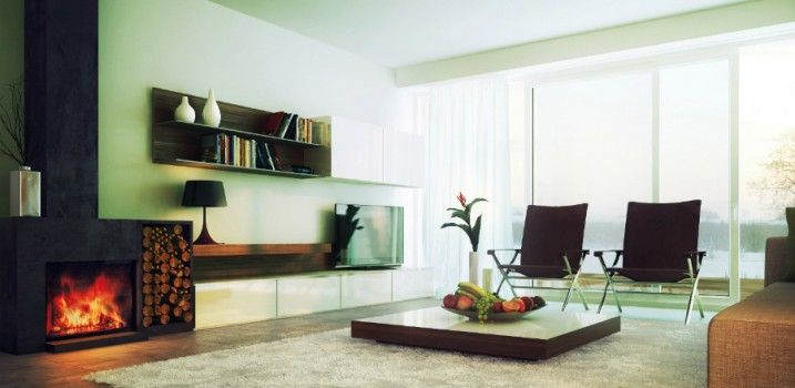 how-to-design-your-living-room-with-50-center-tables