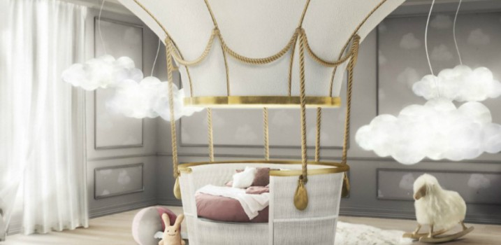 10-childrens-bedroom-desing-ideas-that-you-will-love (4)