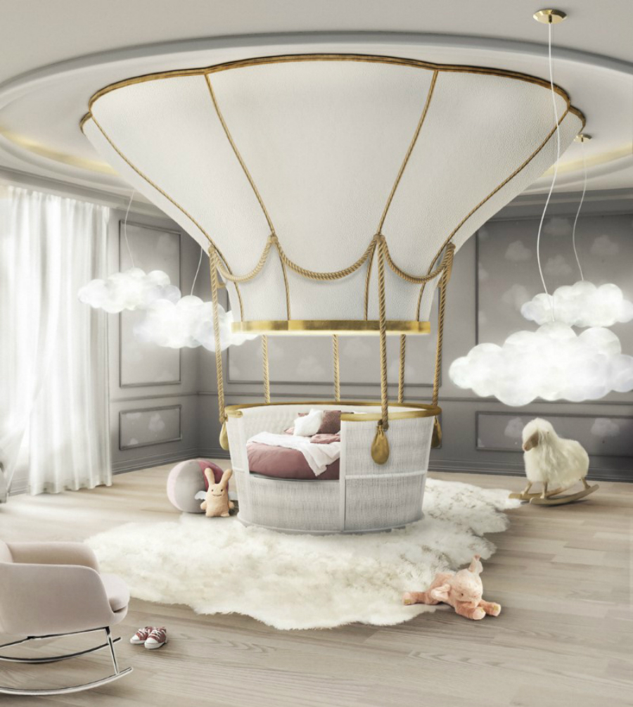 10-childrens-bedroom-desing-ideas-that-you-will-love (4) children's bedroom 10 Children's Bedroom Design Ideas That You Will Love 10 childrens bedroom desing ideas that you will love 4
