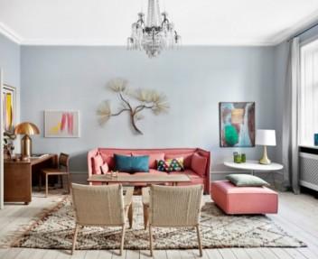 10-color-schemes-ideas-pantones-color-of-the-year (12)