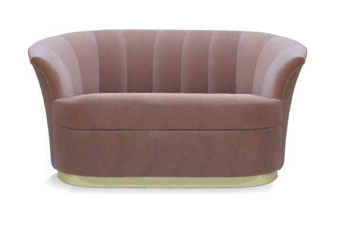 10-most-impressive-spring-design-ideas besame-sofa-koket  10 Most Impressive Spring Design Ideas 10 most impressive spring design ideas besame sofa koket