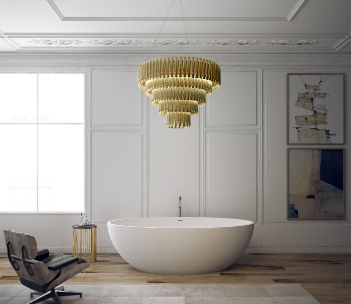 10-most-impressive-spring-design-ideas delightfull_  10 Most Impressive Spring Design Ideas 10 most impressive spring design ideas delightfull
