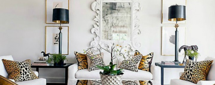 16-perfect-tips-for-using-animal-print-schemes (4)